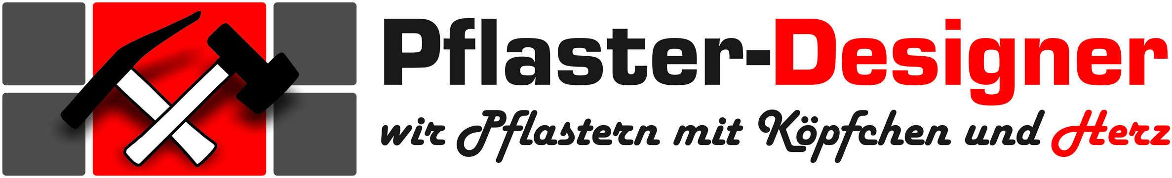 Pflaster-Designer